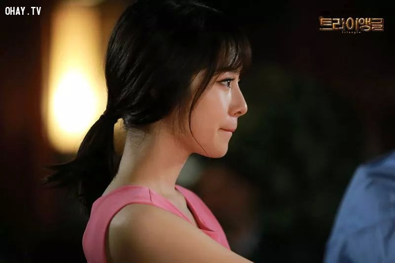 ảnh jiyeon,t ara,kpop