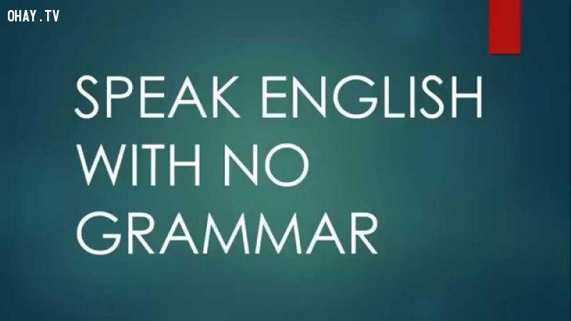 ảnh tiếng anh,nói tiếng anh,luyện nói tiếng anh,tự tin nói tiếng anh,giao tiếp,giao tiếp tiếng anh,học tiếng anh