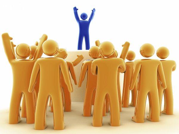 ảnh nhà quản lý,kỹ năng nghề nghiệp,năng lực lãnh đạo