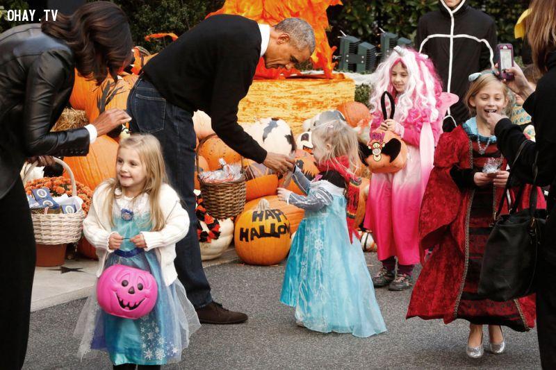 ảnh Halloween trên thế giới,halloween,dracula,obon,lễ hội đặc sắc