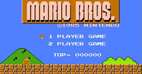 17 trò chơi điện tử gợi nhớ về một thời tuổi thơ dữ dội của 8X 9X