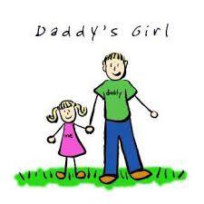 ảnh cách dạy con gái,quan điểm dạy con gái,nếu mình có con gái,quan điểm gây sốc
