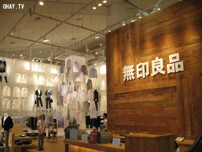 ảnh thời trang,nhật bản,japanese fashion,muji,bape,beams,hysteric glamour,fashion,japan,thời trang nhật bản
