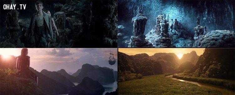 ảnh phim ảnh,Việt Nam