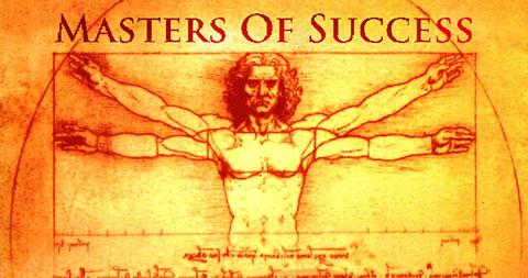 7 Nguyên tắc Thành công dựa trên triết lí của Robin Sharma