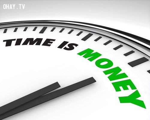 ảnh quản lý thời gian,thời gian