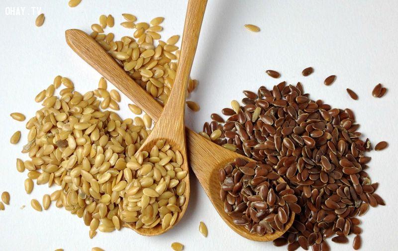ảnh thực phẩm giúp tăng cơ nạc,cơ bắp,tập thể hình,chế độ ăn