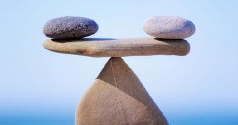 7 nguyên tắc sống cốt lõi giúp bạn NGỪNG BI QUAN và MẠNH MẼ LÊN!