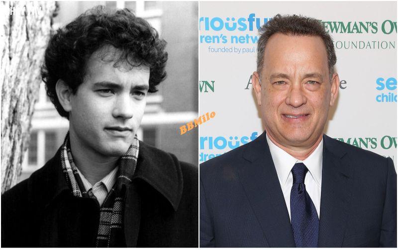 ảnh Iron Man,Chris Evan,Tom Hanks,Johnny Depp,Avengers