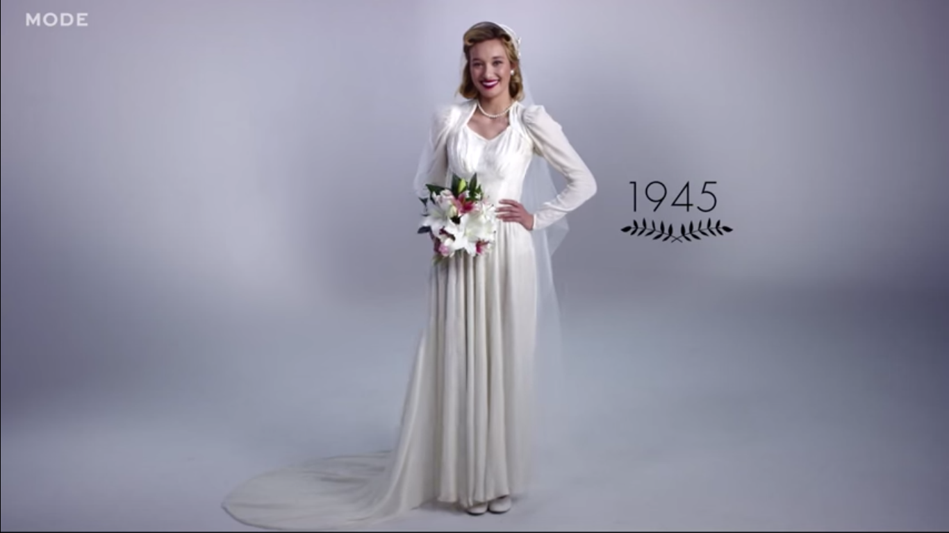 ảnh váy cưới,100 năm váy cưới,váy cưới 100 năm