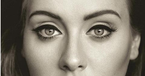 """Tâm sự làm mẹ của Adele trong album thứ 25: """"Làm mẹ thật khó, nhưng đó là quy luật tư nhiên"""""""