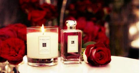 Niche perfume - sân chơi mê đắm cho những người yêu nước hoa-đừng bỏ lỡ!