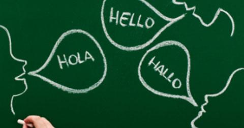 Mất bao lâu để có thể thành thạo một ngoại ngữ?