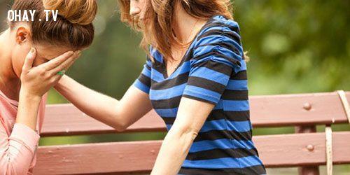 10 câu nói khiến tình bạn của bạn sẽ không kéo dài lâu nếu thường xuyên phải nghe