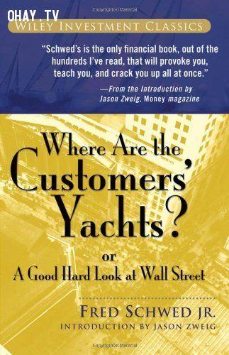 ảnh Buffett,Warren Buffett,sách nên đọc,sách hay