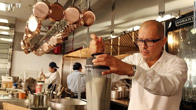 ảnh nhà hàng,đại học harvard,nhà hàng đắt khách,địa điểm du lịch