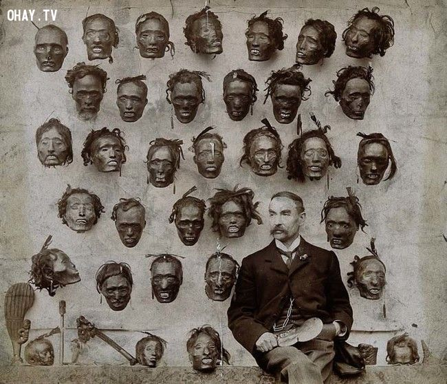 ảnh ảnh kinh dị,lịch sử kinh dị,tấm ảnh kinh dị,hình ảnh lịch sử