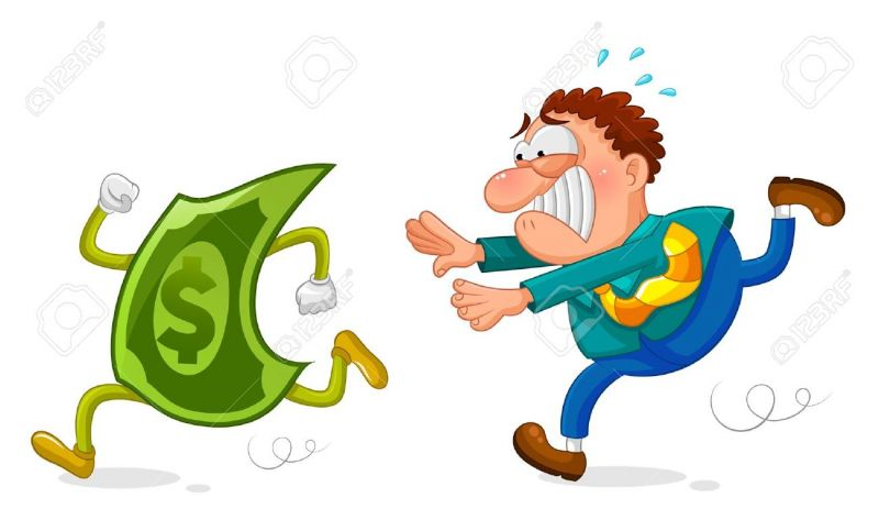 ảnh mẹo tiêu tiền,người trẻ,tiết kiệm,tài chính cá nhân,quản lý tài chính,tài chính,chi tiêu,quản lý chi tiêu