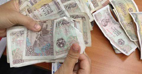 6 mẹo quản lý tiền người trẻ nên biết