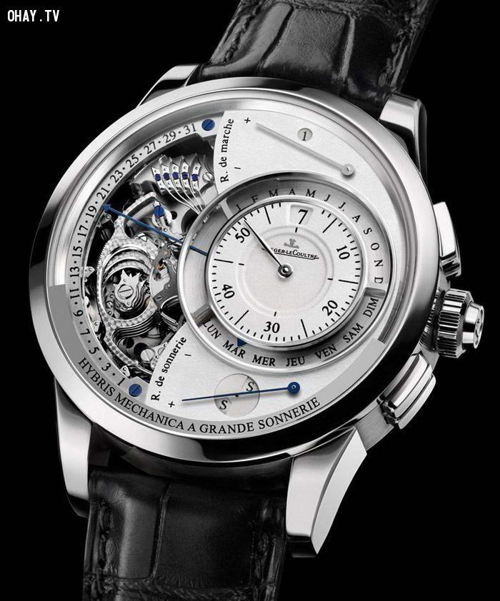 ảnh đồng hồ,đồng hồ đắt nhất,đồng hồ đẹp nhất
