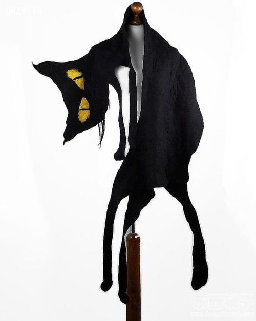 ảnh khăn len