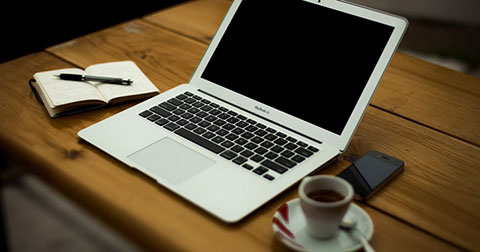 Làm thế nào để viết một cuốn sách trong thời gian rảnh của bạn
