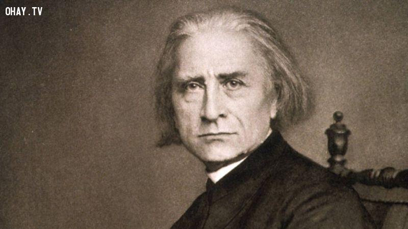 ảnh nhà soạn nhạc,âm nhạc,nhạc cổ điển