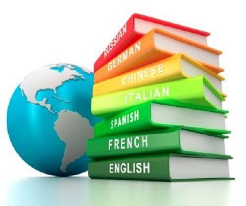 ảnh ngoại ngữ,học ngoại ngữ,mẹo học ngoại ngữ