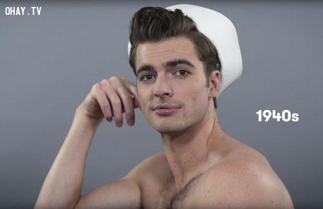 ảnh tiêu chuẩn đẹp nam giới,vẻ đẹp nam giới,đàn ông,nam giới,trai đẹp