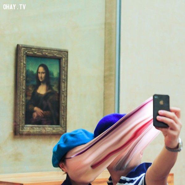 ảnh công nghệ,smartphone,điện thoại,mặt trái của smartphone
