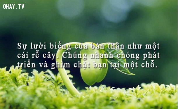 30-dieu-khong-nen-lam-3