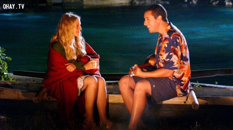 ảnh câu nói hay,câu nói hay trong phim,câu nói lãng mạn