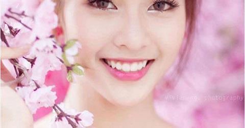 Bí quyết để có một làn da tươi trẻ của phụ nữ Nhật Bản