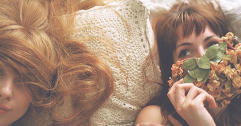 5 thói quen chăm sóc da hằng ngày - Con gái nhất định phải biết