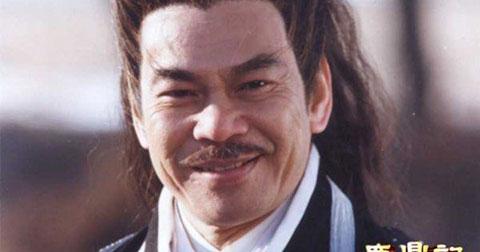 Những vị đại hiệp nổi danh thiên hạ bị vợ cắm sừng trong phim Kim Dung