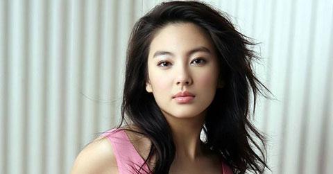 9 lý do nên hẹn hò với con gái Trung Quốc