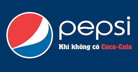 Những câu slogan chế hài hước của các thương hiệu hàng đầu.
