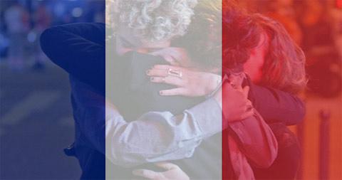 Nhìn Lại Vụ Khủng Bố Kinh Hoàng Tại Paris Pháp