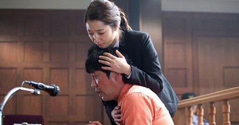 4 bộ phim Hàn Quốc tuyệt vời bạn nên xem