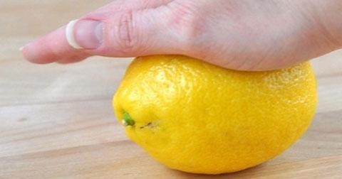 15 mẹo vặt hữu ích trong nhà bếp bạn nên biết