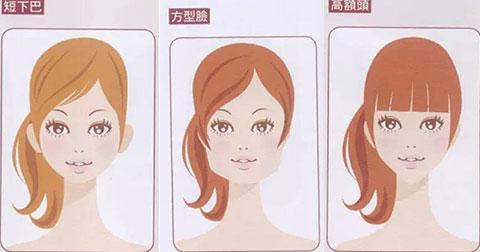 Nên để tóc dài hay tóc ngắn? Đây là công thức cho bạn!