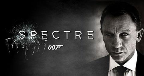 James Bond sẽ không sử dụng điện thoại Android, Daniel Craig cho biết