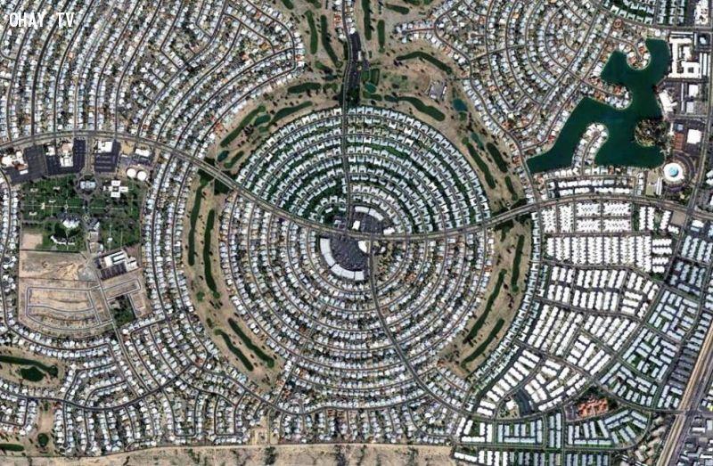 ảnh ảnh chụp từ không trung,ảnh chụp từ trên không
