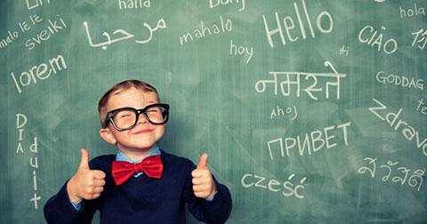 6 Mẹo giúp bạn học bất cứ ngôn ngữ nào