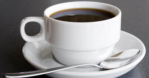 Có nên uống café ngay sau khi dậy không?
