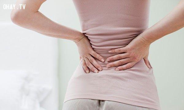 ảnh giảm đau toàn thân,bài tập tại nhà,cách giảm đau nhức,đau nhức toàn thân