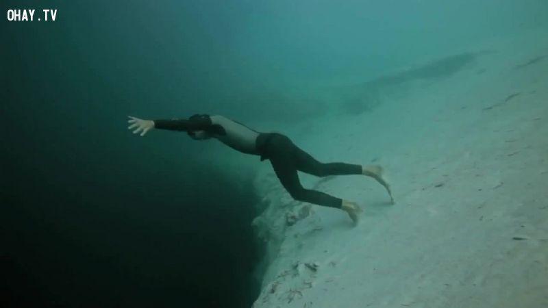 ảnh nghĩa địa biển,vùng biển chết