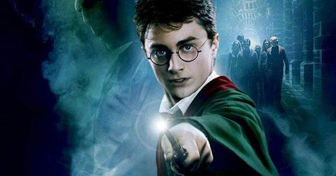 5 bài học đắt giá về cuộc sống rút ra sau 8 phần của bộ phim Harry Potter