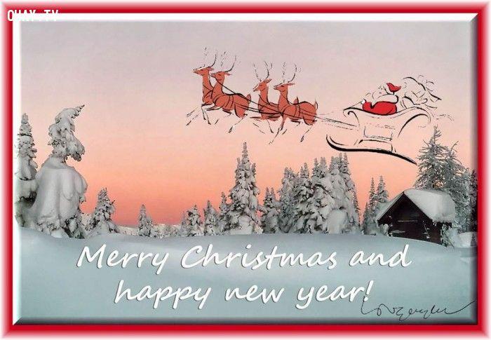 ảnh lời chúc,giáng sinh,năm mới,lời chúc giáng sinh,lời chúc năm mới,lời chúc hay