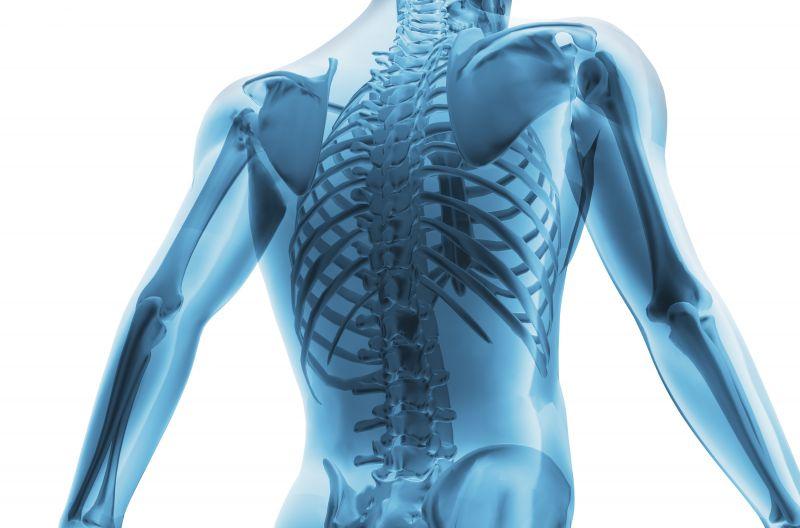 ảnh cơ thể con người,sự thật về cơ thể con người,con người,có thể bạn chưa biết,fact